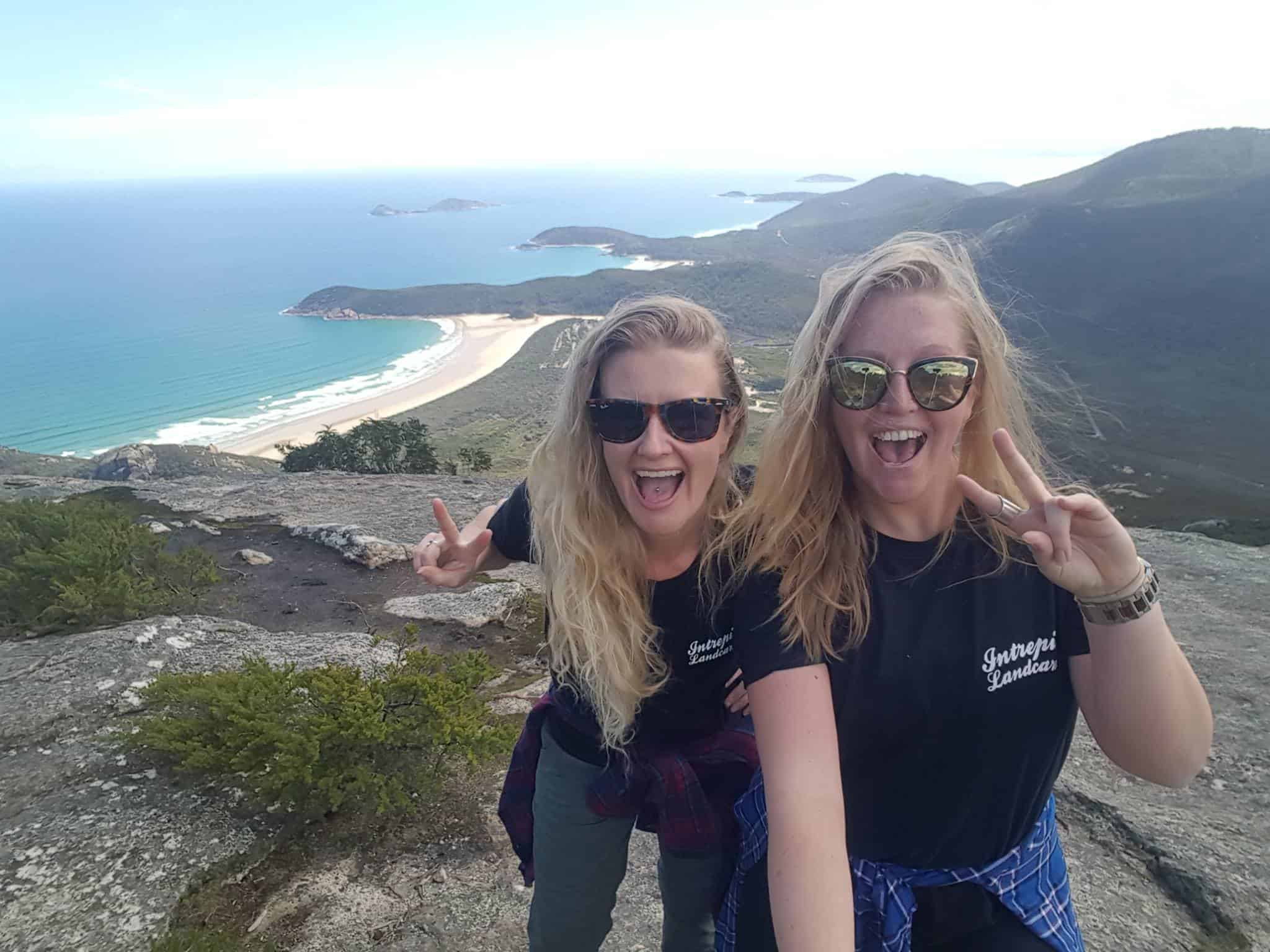 NSW | Expressions of Interest Open | 2017 Young Sustainability Ambassador Program