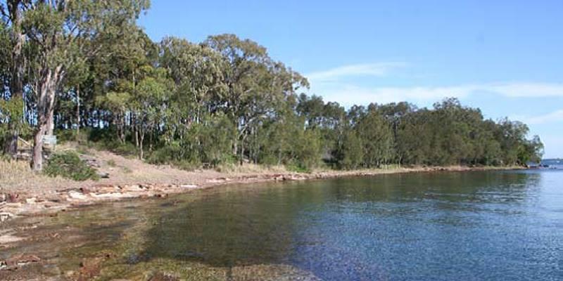 NSW | Adventure Day at Wangi