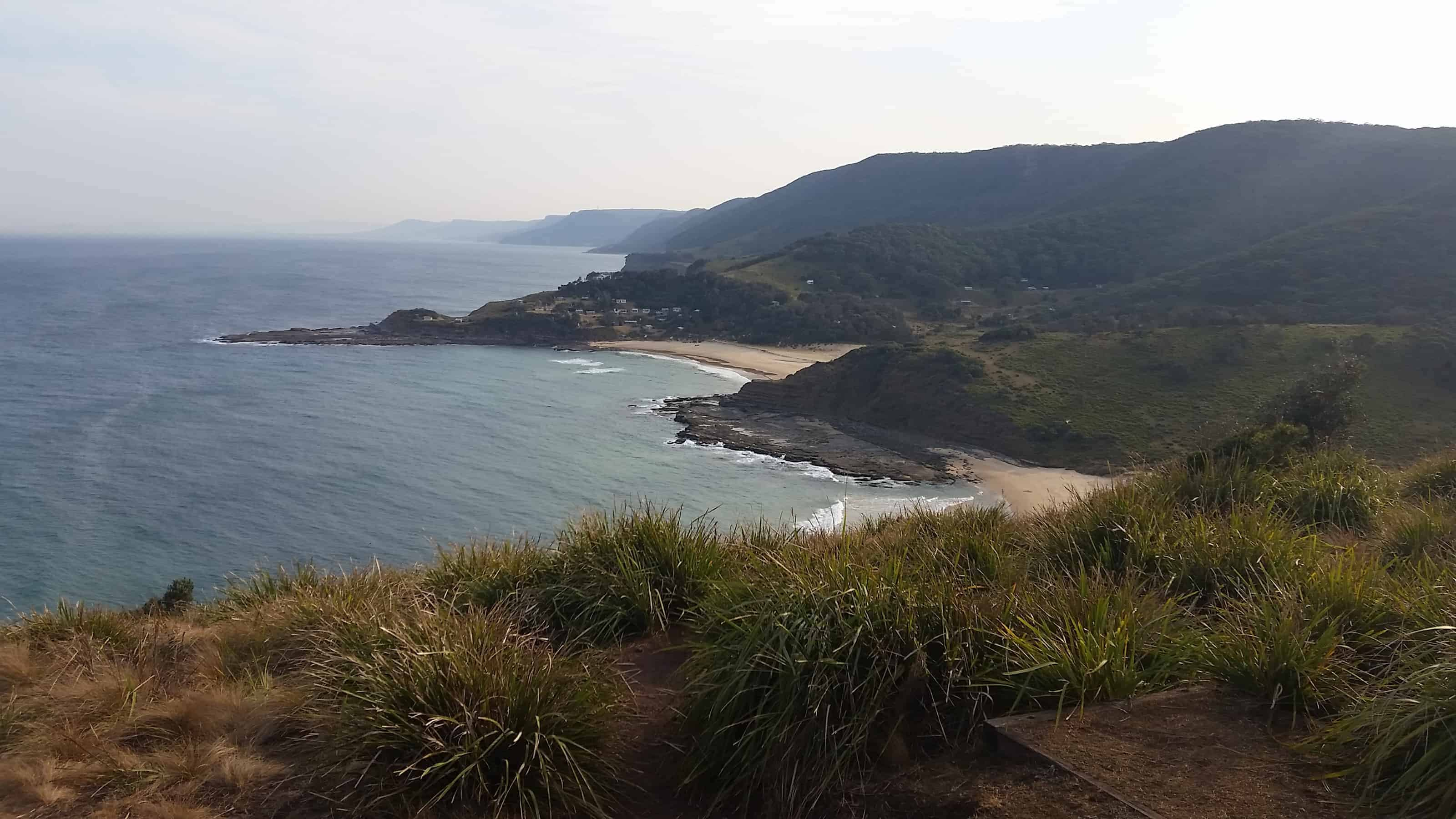 NSW | Intrepid Landcare Future Planning Retreat